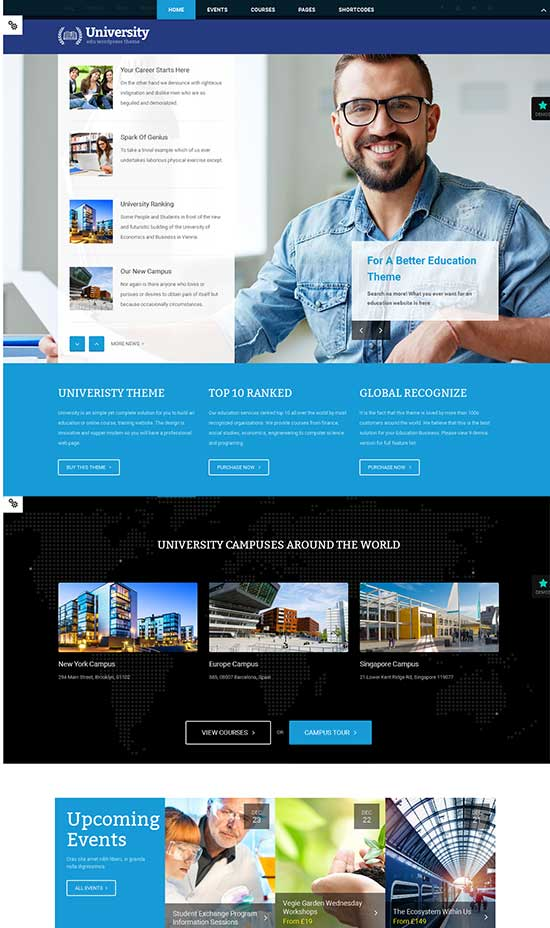 University-Education-WordPress-Theme