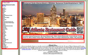screencapture-www-restaurantguideatlanta-com-1438878397522